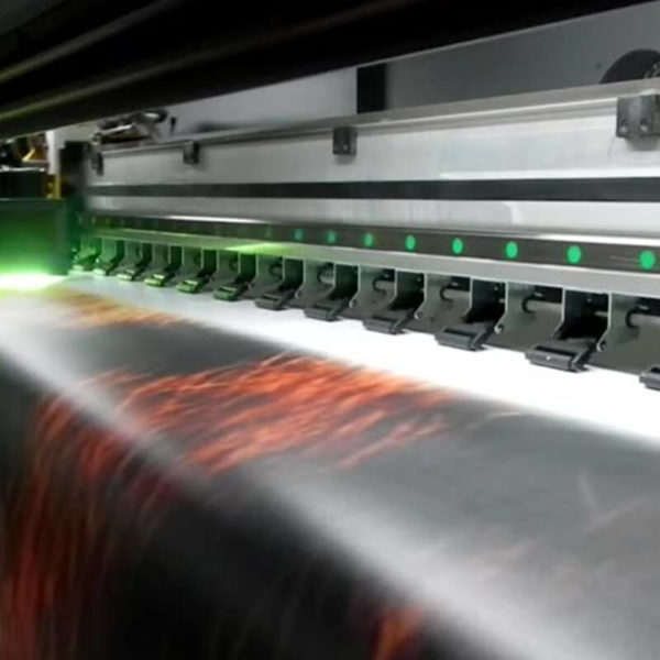 Transparent PVC Vinyl for Screen Printing